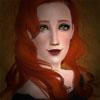 sidgwick: (Lilith)