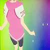 imaginechange: (saki0027)