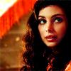 notquitegeisha: heart of gold (And you said that I was naive)
