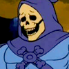 cursesfoiledagain: (CURSE YOU HE-MAN)