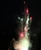 bthepilot: (Fireworks)