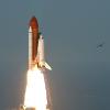 bthepilot: (Launch)