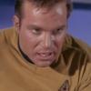 bthepilot: (Kirk)