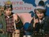 bthepilot: (Bob & Doug)