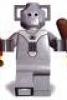 bthepilot: (Cyberman)