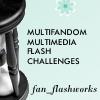 teaotter: (fan-flashworks)