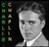 iluvpurplegoats: (Chaplin)