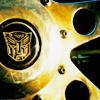 hopeofdawn: (tazkermuse, transformers)