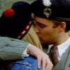 luxken27: (MotG - Comfort Kiss)