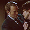murkylurky: (will hannibal)
