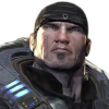 karthzon: (Gears of War)