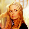 valyssia: (Buffy Curious)