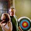 valyssia: (Buffy Training)