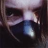coldshot: (034)