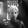 valyssia: (Buffy Wish)