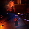 valyssia: (Buffy 'Bargaining')