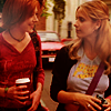 valyssia: (Buffy Willow BFF)