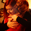 valyssia: (Buffy Willow Hug)