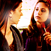 valyssia: (Buffy Willow Conv)