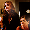 valyssia: (Buffy Willow Scooby Meeting)