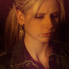 valyssia: (Buffy Wrongness)