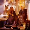 valyssia: (Buffy Spike Porch)