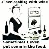 alitalf: (CookWithWine)