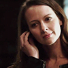 symbiosys: (/root:can you hear me?)