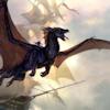 direwolfdragon: (Temeraire)