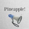 missbreese: (Chuck: Pineapple)