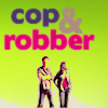 missbreese: (SFA: Cop Robber)