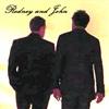 fairjennet: (rodney and john)