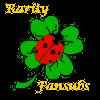 rarity_fansubs: (Rarity 1)