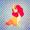 opheliasroses: (lady-pretty)