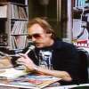 sorryforlaughing: Dr. Johnny Fever from WKRP in Cincinnati. (Default)