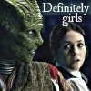kalypso: Definitely girls (Vastra/Jenny)