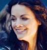 redlightgreenlight: (Smiling 2)