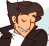 casanovaacclaimed: (charm smile)