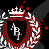 luciazephyr: the crest for Alpha Beta Gamma, of Carpe Brewski ([Misc] drunk in a library)