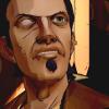 murderpotato: (Lightly salted)