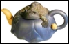 shoshana_hobby: (china, yixing teapot)