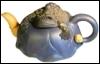shoshana_hobby: (china, yixing teapot)