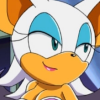 sexyspybat: You get a pass this time because you called me cute. (good smile)