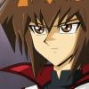 i_like_red: (Displeased Owlhead is Displeased)
