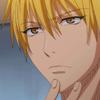 yellowcopycat: (plotting)