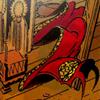 sadgamaya: (i/we ][ crawl)