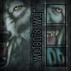 temptinggenesis: (Angry Wolf)
