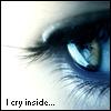 temptinggenesis: (I Cry Inside)