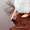 alicia_h: (Water)