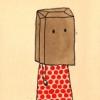 sundaysmile: (paperbag)